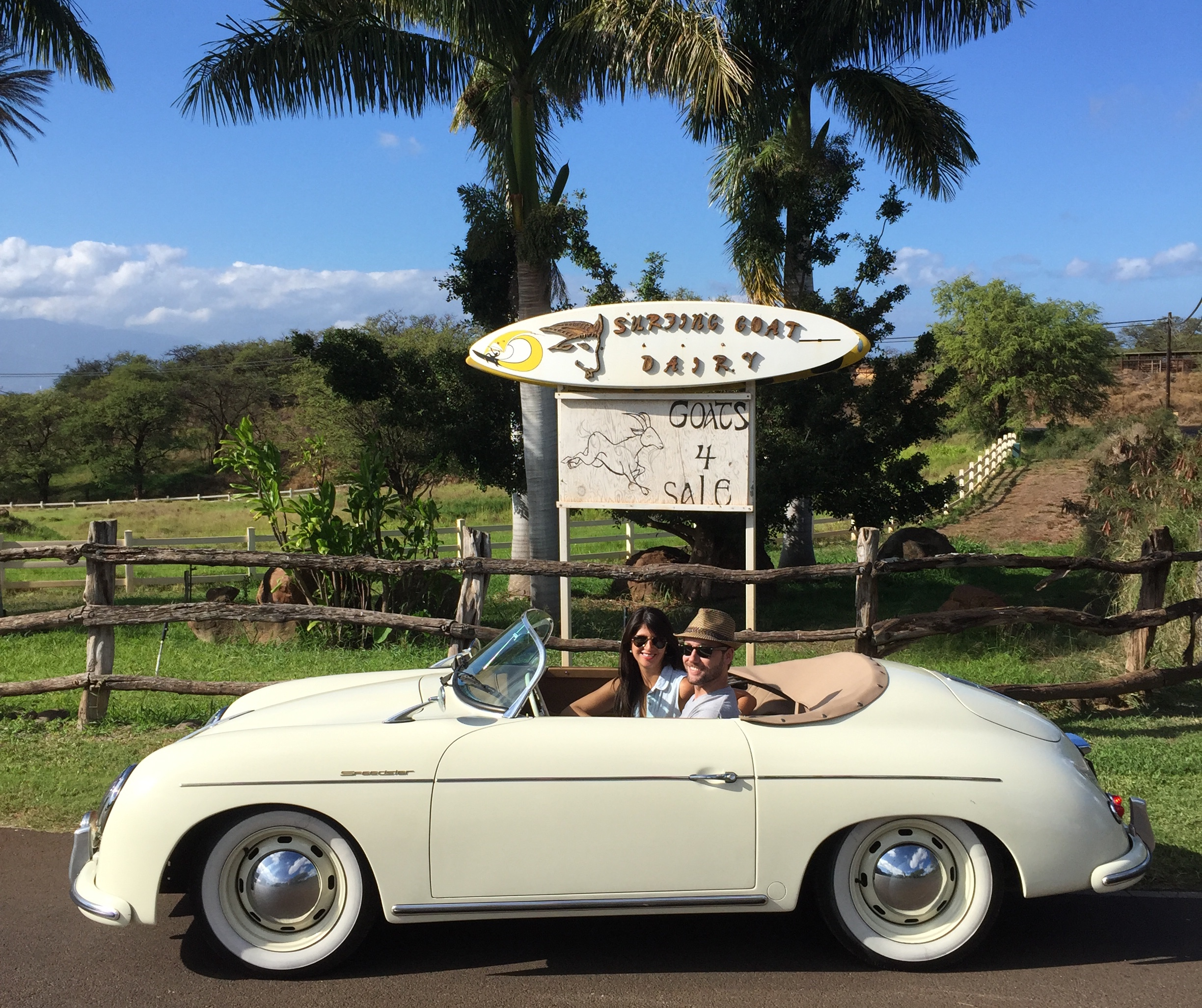 8 Romantic Things To Do On Maui • Maui Roadsters